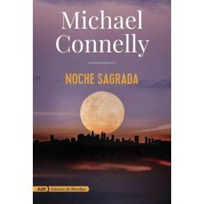 NOCHE-SAGRADA