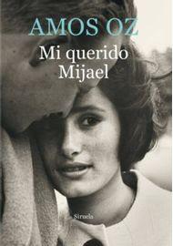 MI-QUERIDO-MIJAEL