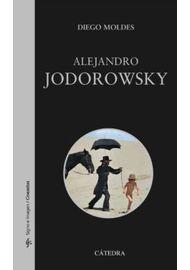 ALEJANDRO-JODOROWSKY