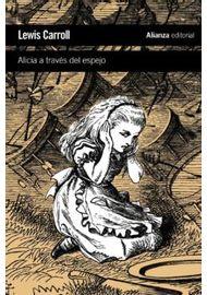 A-TRAVES-DEL-ESPEJO-Y-LO-QUE-ALICIA-ENCONTRO-AL-OTRO-LADO