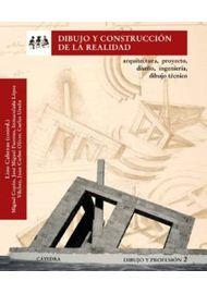 DIBUJO-Y-CONSTRUCCION-DE-LA-REALIDAD