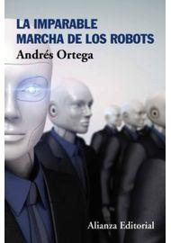 LA-IMPARABLE-MARCHA-DE-LOS-ROBOTS