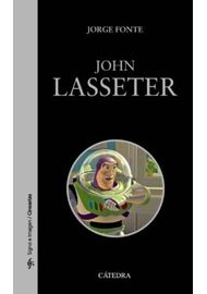 JOHN-LASSETER