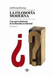 LA-FILOSOFIA-MODERNA