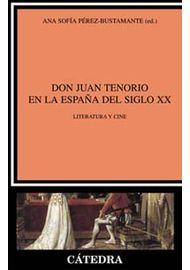 DON-JUAN-TENORIO-EN-LA-ESPAÑA-DEL-SIGLO-XX