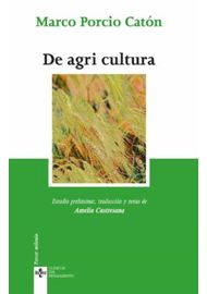 DE-AGRI-CULTURA