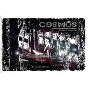 SOY-COSMOS