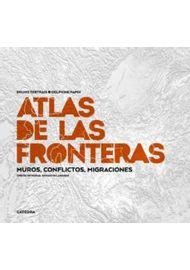 ATLAS-DE-LAS-FRONTERAS
