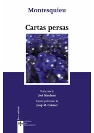 CARTAS-PERSAS--3ª-ED.-