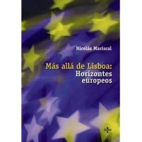 -MAS-ALLA-DE-LISBOA