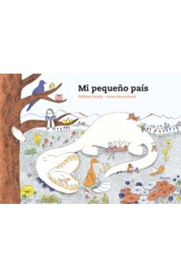 MI-PEQUEÑO-PAIS