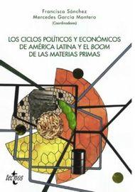 LOS-CICLOS-POLITICOS-Y-ECONOMICOS-DE-AMERICA-LATINA-Y-EL-BOOM-DE-LAS-MATERIAS-PRIMAS