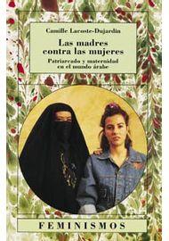 Las-madres-contra-las-mujeres