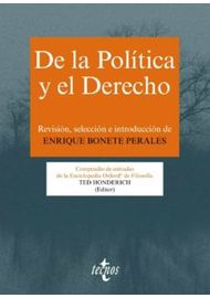 DE-LA-POLITICA-Y-EL-DRECHO