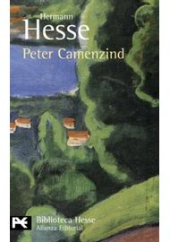 PETER-CAMENZIND--BIBLIOTECA-HESSE-