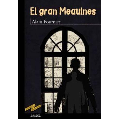 EL-GRAN-MEAULNES