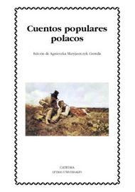 CUENTOS-POPULARES-POLACOS