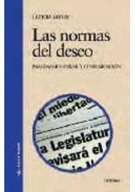LAS-NORMAS-DEL-DESEO