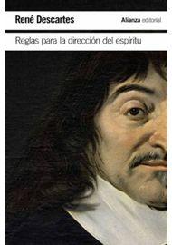 REGLAS-PARA-LA-DIRECCION-DEL-ESPIRITU
