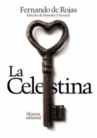 LA-CELESTINA