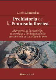PREHISTORIA-DE-LA-PENINSULA-IBERICA