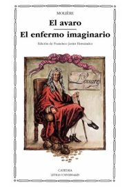 EL-AVARO---EL-ENFERMO-IMAGINARIO