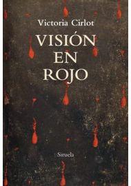 VISION-EN-ROJO