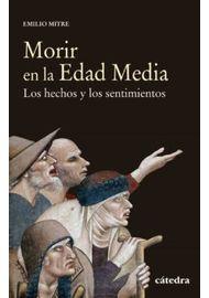 MORIR-EN-LA-EDAD-MEDIA