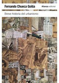 BREVE-HISTORIA-DEL-URBANISMO