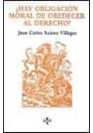 HAY-OBLIGACION-MORAL-DE-OBEDECER-AL-DERECHO-