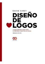 DISEÑO-DE-LOGOS.-LA-GUIA-DEFINITIVA-PARA-CREAR-LA-IDENTIDAD-VISUA-L-DE-UNA-MARCA--2ª-ED.-