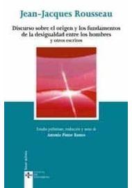 DISCURSO-SOBRE-EL-ORIGEN-Y-LOS-FUNDAMENTOS-DE-LA-DESIGUALDAD-ENTR-E-LOS-HOMBRES-Y-OTROS-ESCRITOS--5ª-ED.-