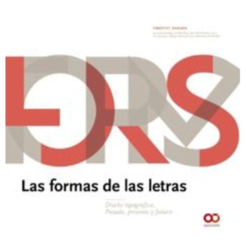 LAS-FORMAS-DE-LAS-LETRAS--DISEÑO-TIPOGRAFICO-PASADO-PRESENTE-Y-FUTURO--ESPACIO-DE-DISEÑO-