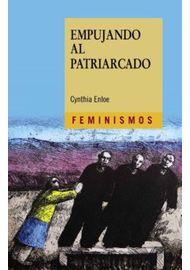 EMPUJANDO-AL-PATRIARCADO
