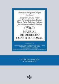 -MANUAL-DE-DERECHO-CONSTITUCIONAL--11ª-ED.---VOL.-II--