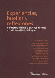 --EXPERIENCIAS-HUELLAS-Y-REFLEXIONES-TRANSFORMACION-DE-LA-PRACTICA-DOCENTE-EN-LA-UNIVERSIDAD-DE-IBAGUE