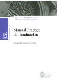--MANUAL-PRACTICO-DE-ILUMINACION
