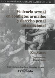 --VIOLENCIA-SEXUAL-EN-CONFLICTOS-ARMADOS-Y-DERECHO-PENAL-INTERNACIONAL