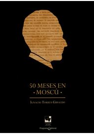 50-MESES-EN-MOSCU