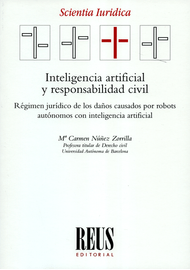 INTELIGENCIA-ARTIFICIAL-Y-RESPONSABILIDAD-CIVIL