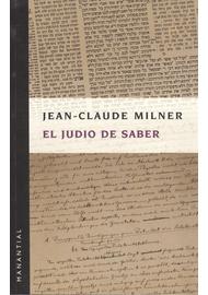 JUDIO-DE-SABER-EL