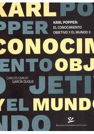 KARL-POPPER-EL-CONOCIMIENTO-OBJETIVO-Y-EL-MUNDO-3
