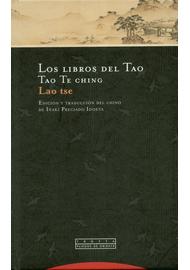 LIBROS-DEL-TAO-TAO-TE-CHING-LOS