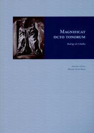 MAGNIFICAT-OCTO-TONORUM