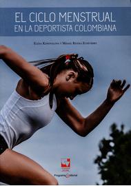 CICLO-MENSTRUAL-EN-LA-DEPORTISTA-COLOMBIANA-EL