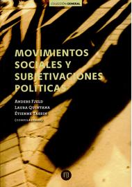MOVIMIENTOS-SOCIALES-Y-SUBJETIVACIONES-POLITICAS