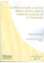 CONFLICTO-ARMADO-Y-CULTIVOS-ILICITOS--EFECTOS-SOBRE-EL-DESARROLLO-HUMANO.-CIDER---20