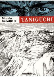 MUNDO-SALVAJE--2--1975-1986