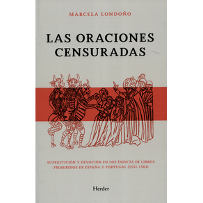 ORACIONES-CENSURADAS-LAS
