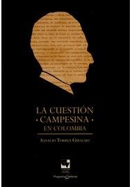 CUESTION-CAMPESINA-EN-COLOMBIA-LA